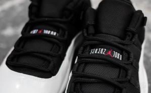 air-jordan-11-retro-black-white-true-red-4-620x385