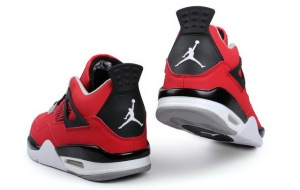 Air-Jordan-4-Toro-Bravo-Fire-Red-White-Black-Cement-Grey-308497-603_4