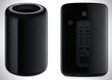 Apple-Mac-Pro-2013-1