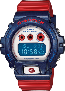 casio-g-shock-red-white-blue-pack-1