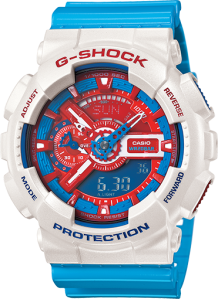 casio-g-shock-red-white-blue-pack-4