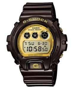 DW-6900BR-5JF_l
