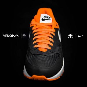 fb-venom-air-max-1-nike_021