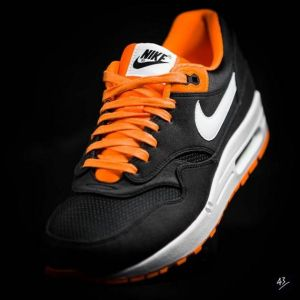 fb-venom-air-max-1-nike_03