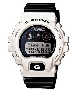 GW-6900GW-7JF_l