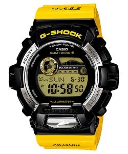 GWX-8901K-1JR_l