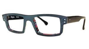 vinylize-old-vinyl-turned-into-eyewear-3-570x316
