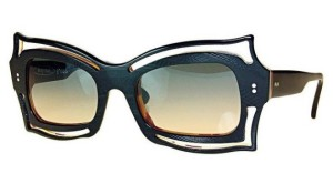 vinylize-old-vinyl-turned-into-eyewear-5-570x316