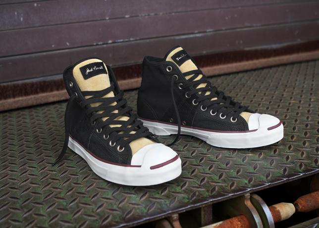 Converse_x_Deus_ex_Machina_Jack_Purcell_Black_large