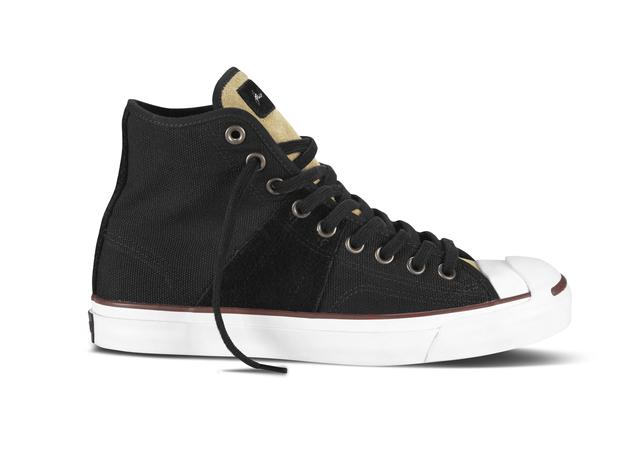 Converse_x_Deus_ex_Machina_Jack_Purcell_Black_Right_large