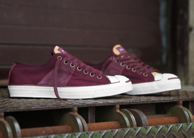 Converse_x_Deus_ex_Machina_Jack_Purcell_Red_large