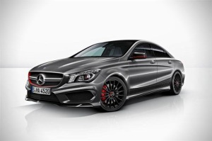 Mercedes-Benz-CLA-45-AMG-Edition-1-1