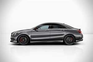 Mercedes-Benz-CLA-45-AMG-Edition-1-2