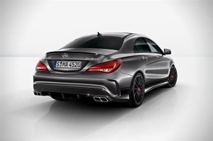 Mercedes-Benz-CLA-45-AMG-Edition-1-3