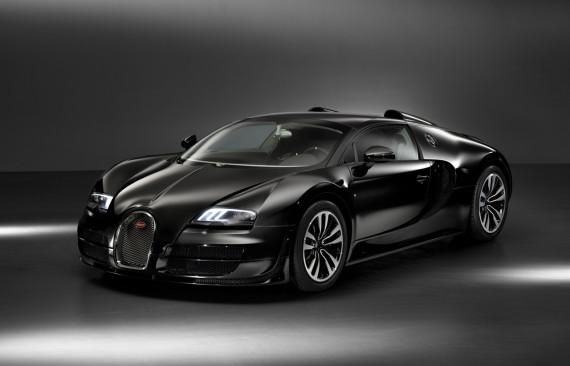 bugatti-grand-sport-vitesse-jean-bugatti-veyron-unveiled-02-570x366