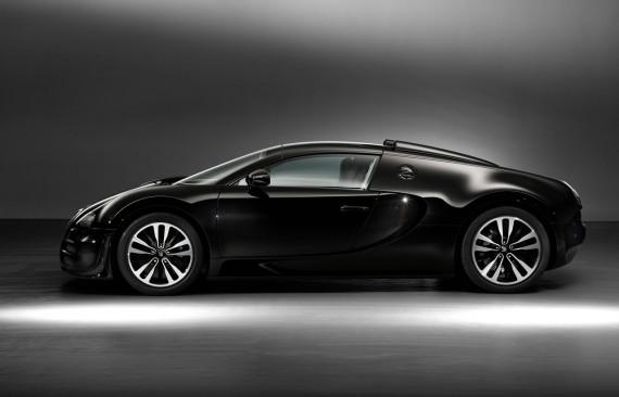 bugatti-grand-sport-vitesse-jean-bugatti-veyron-unveiled-03-570x366