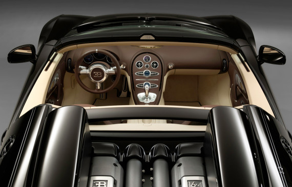 bugatti-grand-sport-vitesse-jean-bugatti-veyron-unveiled-13-570x366