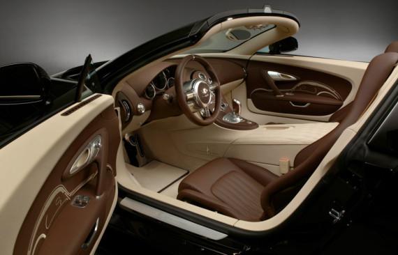 bugatti-grand-sport-vitesse-jean-bugatti-veyron-unveiled-14-570x366