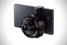 Sony-Smart-Shot-Camera-Clip-Ons-for-iPhone-Android-Smartphones-6