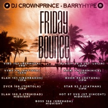 friday-bounce