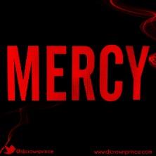 Mercy-2