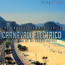 Carnavale-Eléctrico-