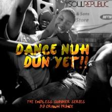 DANCE-NUH--DUN-YET!!